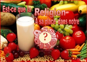Alimentation.religion.