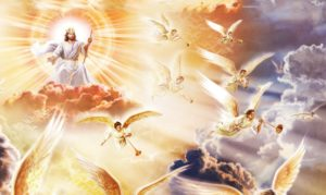 Célébration-de-tous-les-saints