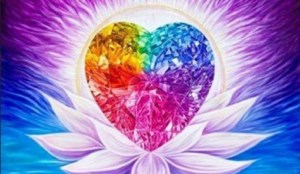 Votre-soi-Coeur