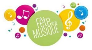 La-fête-de-la-musique