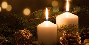 La-Lumiere-sinvite-a-son-tour-par-les-bougies