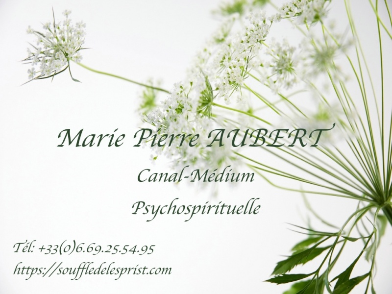 Marie-Pierre-AUBERT
