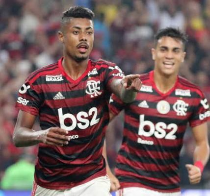 Folha - UOL
