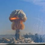 将来訪れる地球史上6度目の大量絶滅の原因は「無知な人間による自然破壊」 の可能性が高いのではないか