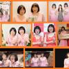 お笑いコンビ「阿佐ヶ谷姉妹」が語る新しい共生のカタチ