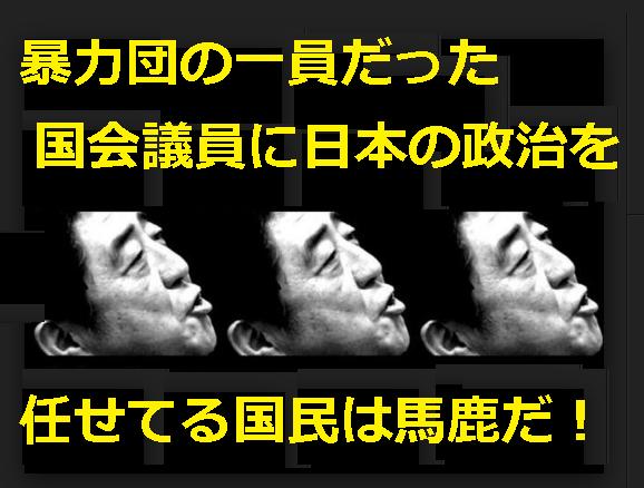 大西つねき氏の週刊動画コラム(保存)から:■vol.2_2017.11.20:何故、あえて政治家か?