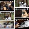 ■竹取翁博物館・国際かぐや姫学会:超古代文明721回~730回の動画まとめ