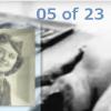 【05 of 23】女性エイリアン【エアル】へのインタビュー