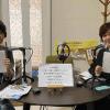 あたりまえの世界_2020_05_01_放送分・・・今回のお客様は、<おままごとラボ>を主催されている鳥海勝子さんです。