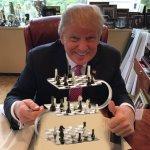 【トランプのN次元チェス】・・・反逆内乱罪を適用するかも