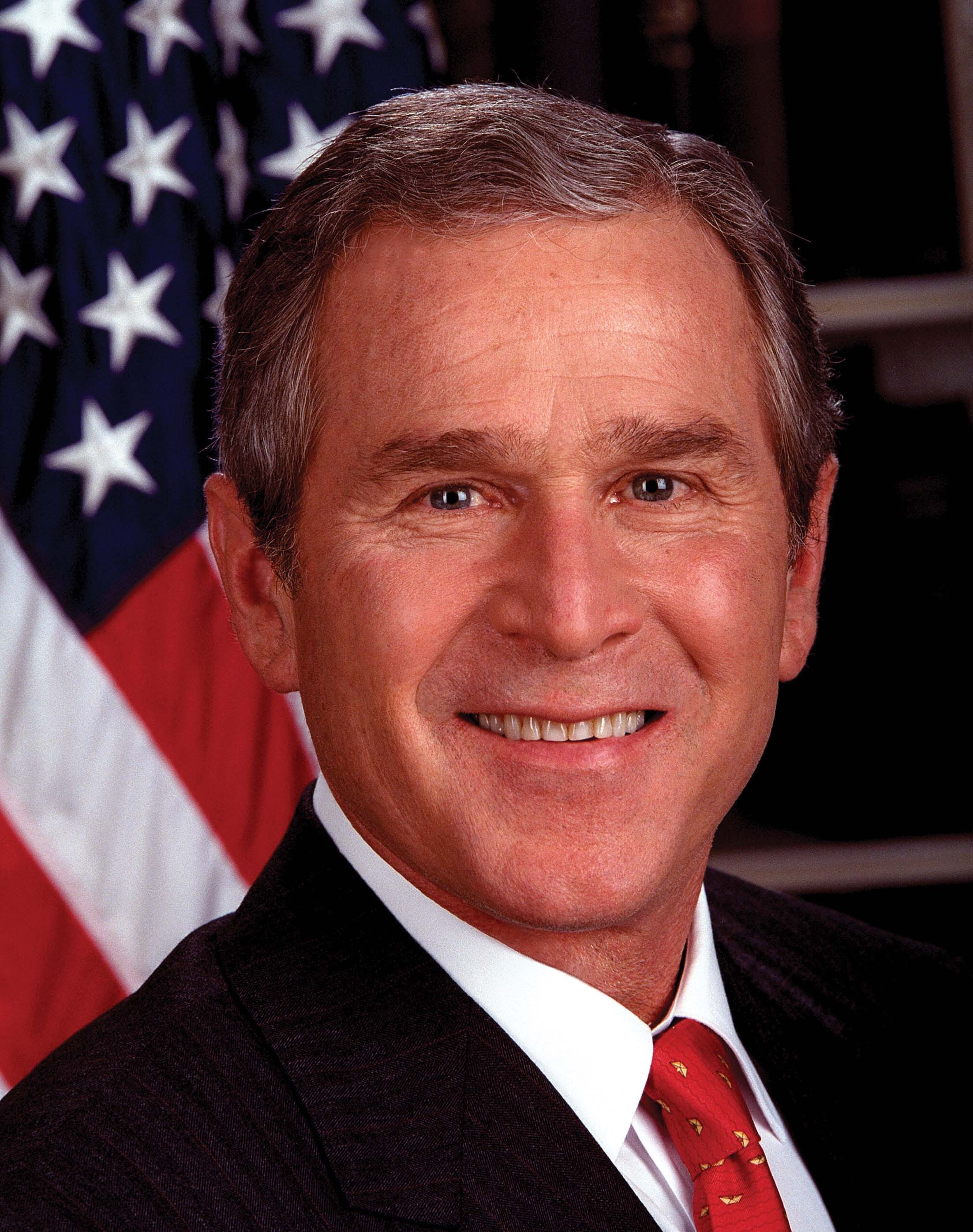 president-george-w-bush-official-portrait2