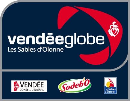 vendee-globe11