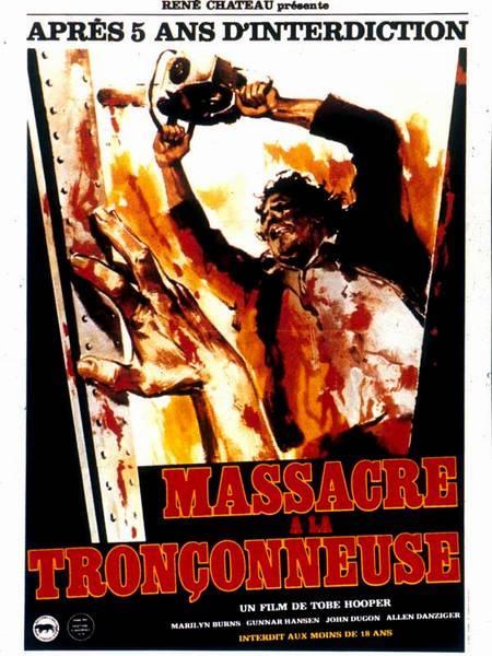 affiche_massacre_a_la_tronconneuse_1973_1