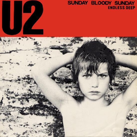 sunday-bloody-sanday-u2