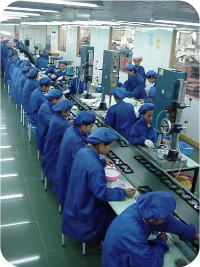 le-monde-du-travail
