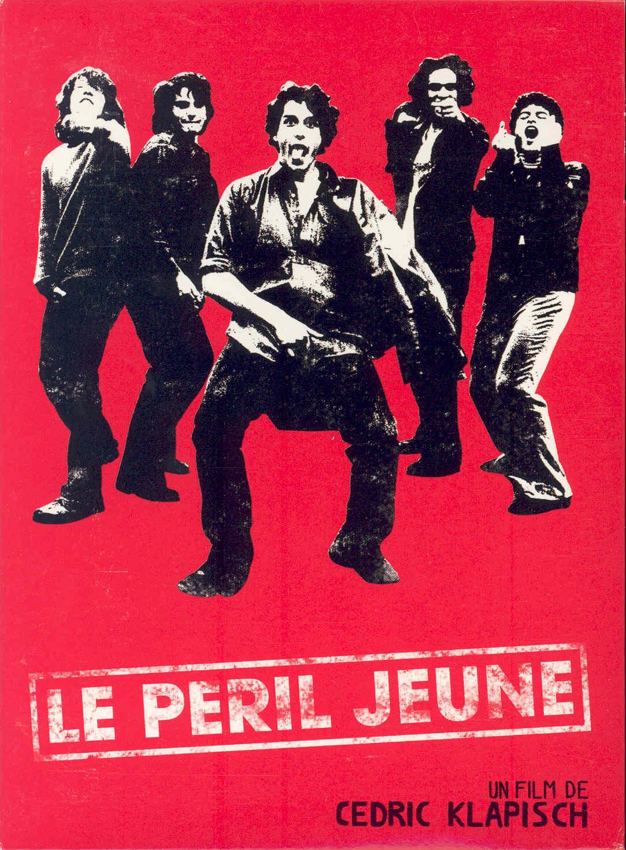le-peril-jeune-de-2009
