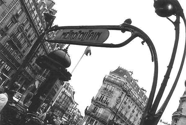 sortie_metro1