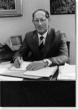 Didier Julia