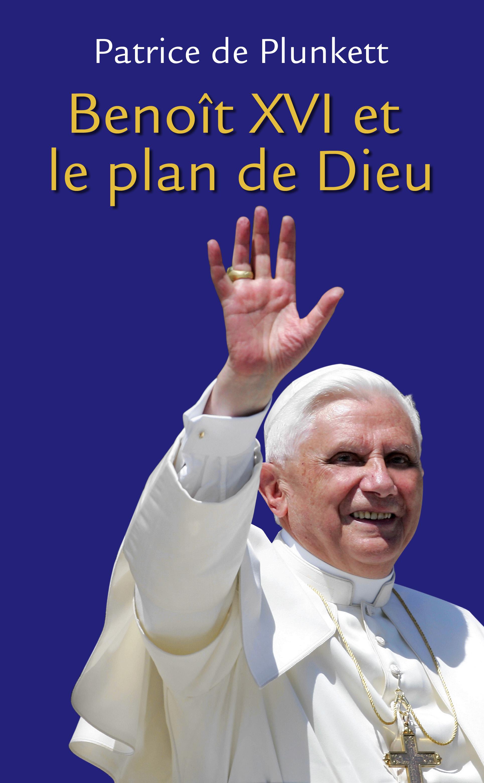 VATICAN-POPE-CONCLAVE-RATZINGER