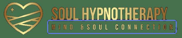 Soul Hypnotherapy