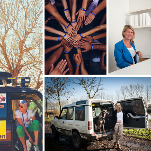 https://i1.wp.com/soul-safaris.com/wp-content/uploads/2019/01/Sabine-collage_5.png?resize=500%2C500