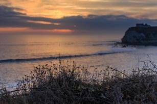 Isle of Wight Surf photo blog.