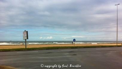 soul-traveller-camino-portugese-central_045