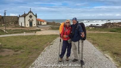soul-traveller-camino-portugese-central_054
