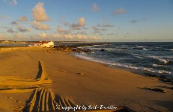 soul-traveller-camino-portugese-central_072