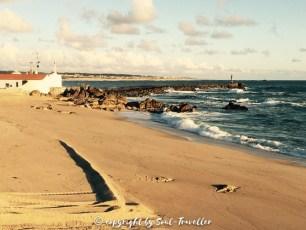 soul-traveller-camino-portugese-central_076