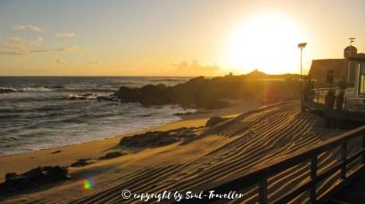 soul-traveller-camino-portugese-central_078
