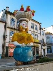 soul-traveller-camino-portugese-central_100