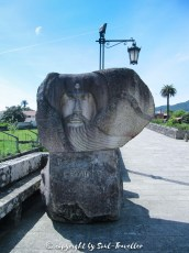 soul-traveller-camino-portugese-central_150