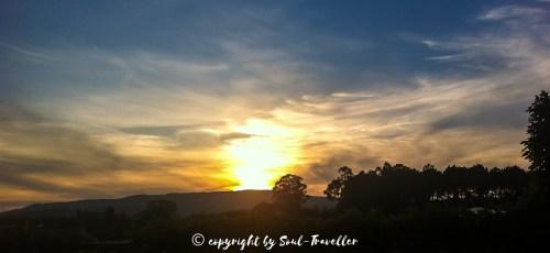 soul-traveller-camino-portugese-central_176