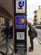 soul-traveller-camino-portugese-central_238