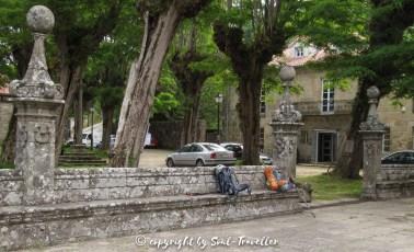 soul-traveller-camino-portugese-central_285