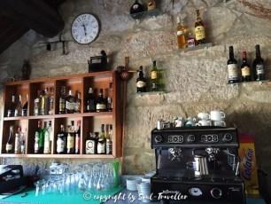 soul-traveller-camino-portugese-central_290