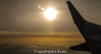 soul-traveller-camino-portugese-central_351