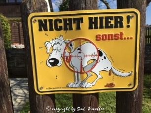 soul-traveller-augsburger-jakobsweg-nach-bregenz_010