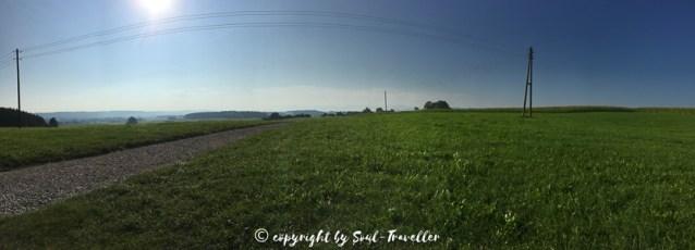 soul-traveller-augsburger-jakobsweg-nach-bregenz_031