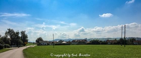 soul-traveller-augsburger-jakobsweg-nach-bregenz_044