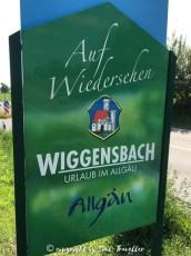 soul-traveller-augsburger-jakobsweg-nach-bregenz_065