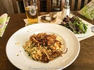 soul-traveller-augsburger-jakobsweg-nach-bregenz_066