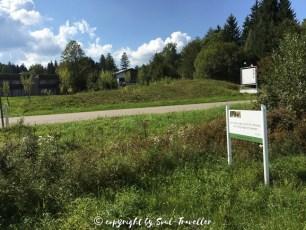 soul-traveller-augsburger-jakobsweg-nach-bregenz_068