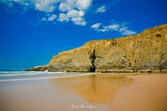 083 6. Platz – Praia do Cavalhal