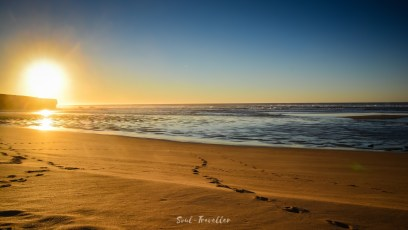 084 7. Platz – Praia da  Amoreira