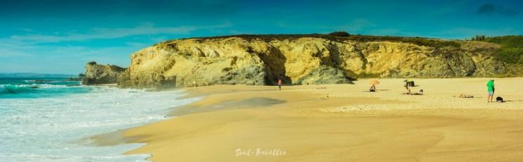 034 Praia Grande NAMESGLEICH – Wird seinem Namen mehr als gerecht