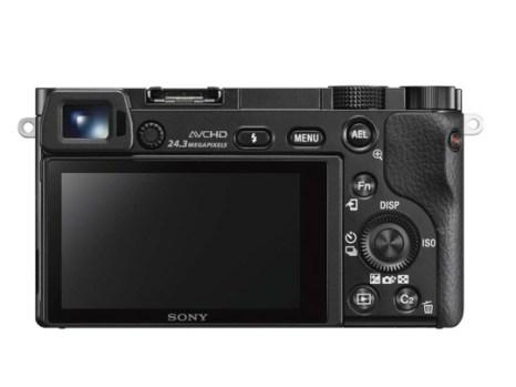 Sony-Alpha-A6000-2