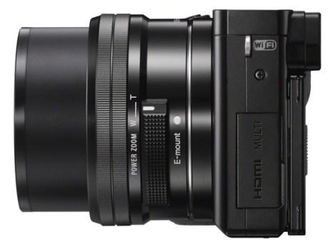Sony-Alpha-A6000-4