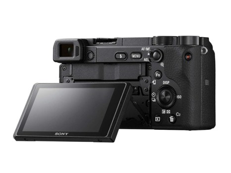 Sony-Alpha-6400-4